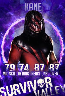 Mr Awesome Kane10