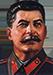 Quelle est l'ethnie de votre coeur ?  Stalin10