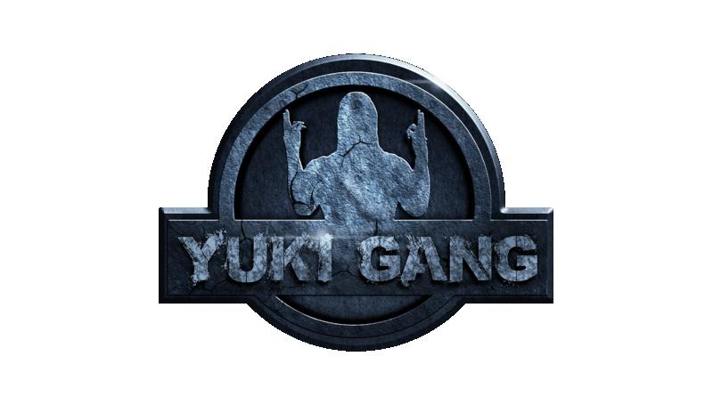 SAV de Yuki Yukiga12