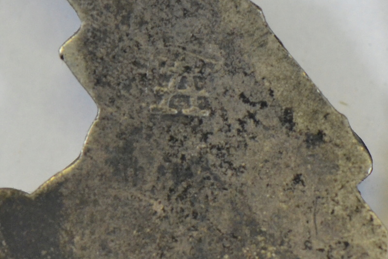 insigne flak Csc_0911
