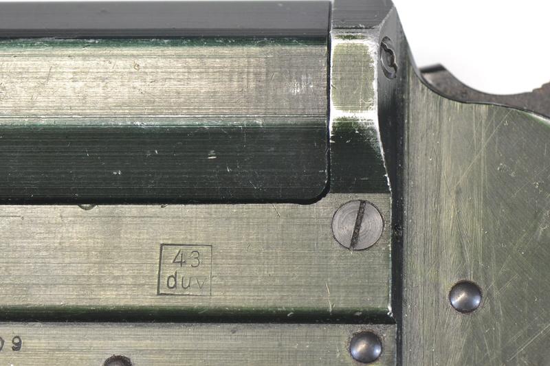 Pistolet Lance fusée Dsc_0117