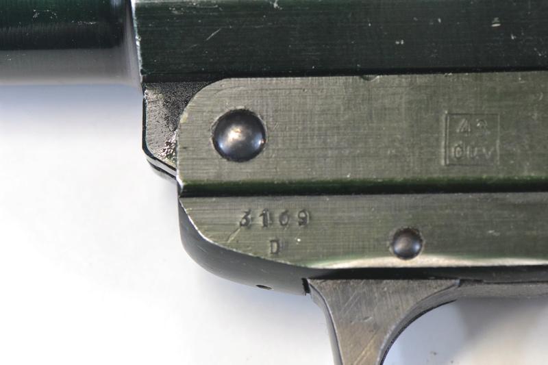 Pistolet Lance fusée Dsc_0120