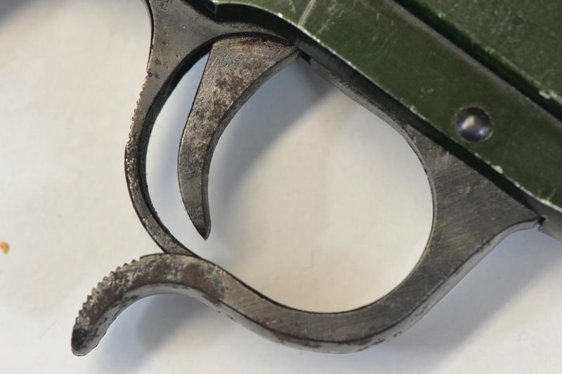 Pistolet Lance fusée Dsc_0122