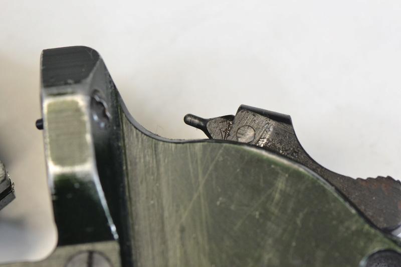 Pistolet Lance fusée Dsc_0123