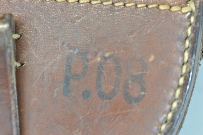 Etui P08 CEY 1940 Dsc_0136