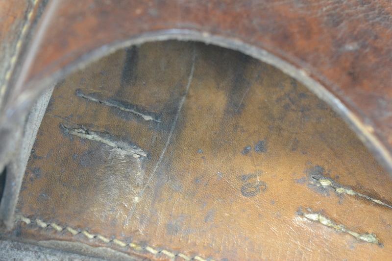 Etui P08 CEY 1940 Dsc_0137