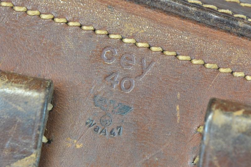 Etui P08 CEY 1940 Dsc_0140