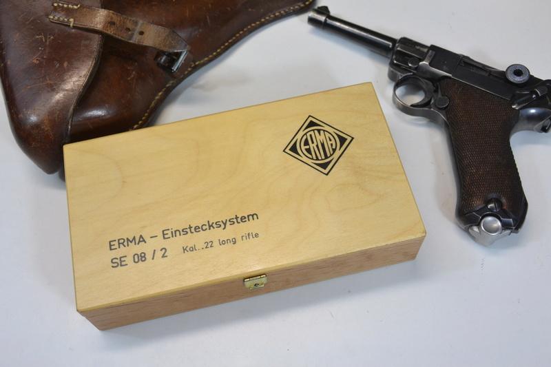 Conversion ERMA 22LR pour P08 Dsc_0319