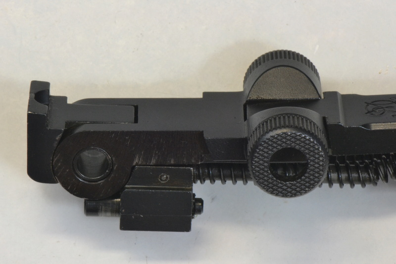 Conversion ERMA 22LR pour P08 Dsc_0323