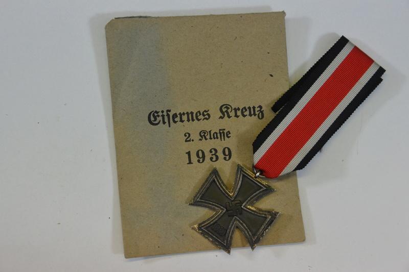 croix de fer ww2 Dsc_0944