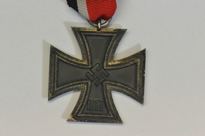 croix de fer ww2 Dsc_0945