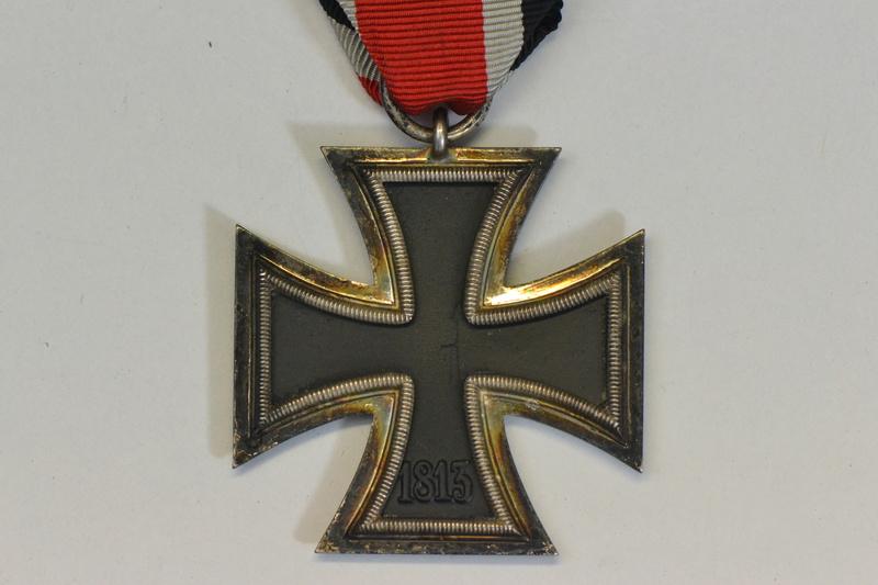 croix de fer ww2 Dsc_0946