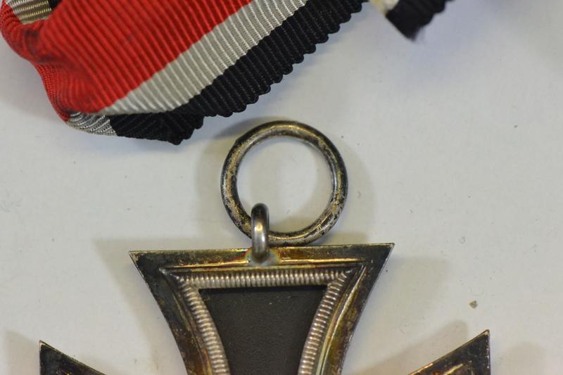croix de fer ww2 Dsc_0947