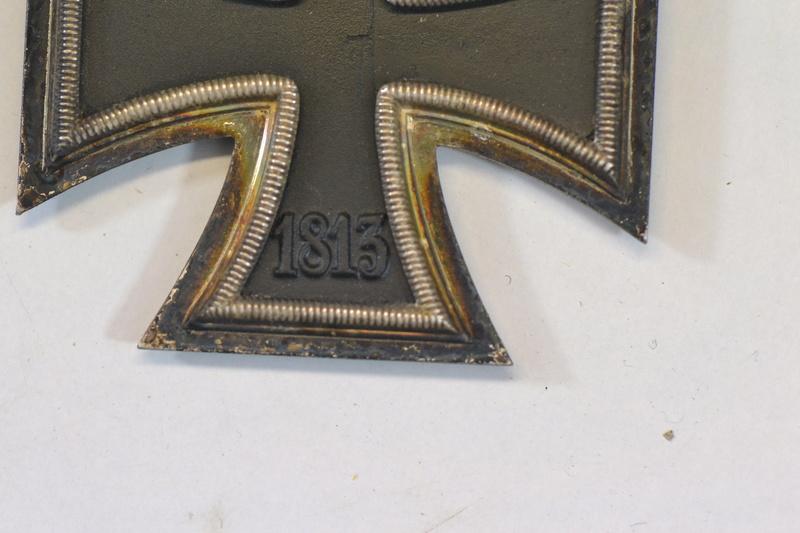 croix de fer ww2 Dsc_0948