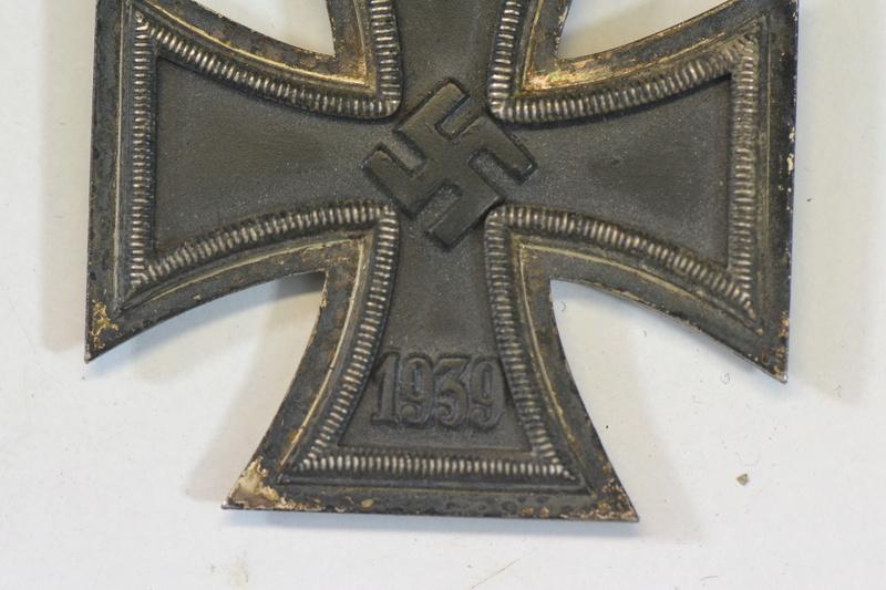 croix de fer ww2 Dsc_0949