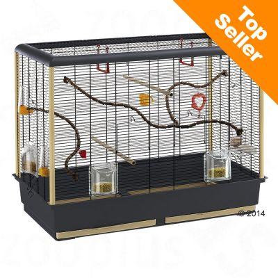 Quelle cage choisir 15091410