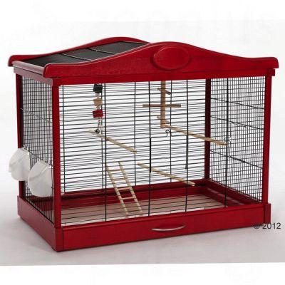 Quelle cage choisir 25389310