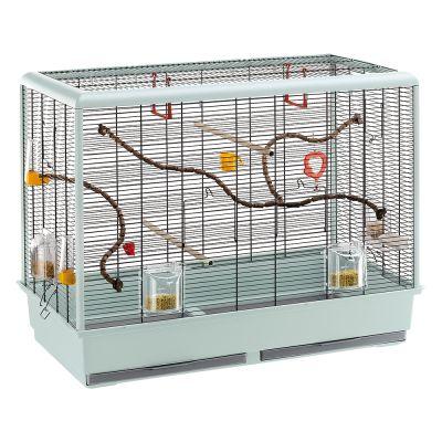 Quelle cage choisir 27995_10