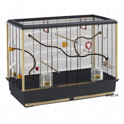 Quelle cage choisir 27995_11