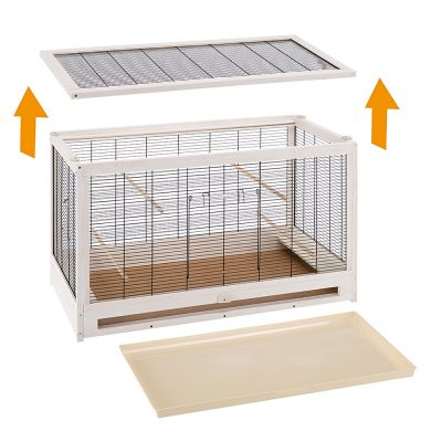 Quelle cage choisir 71939_10
