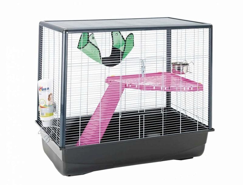 Quelle cage choisir La_14010