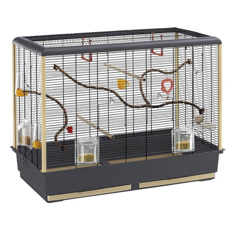 Quelle cage choisir La_28110