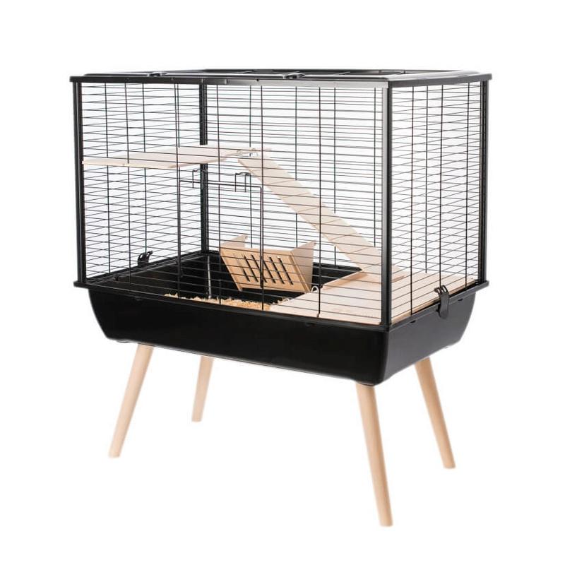 Quelle cage choisir La_32710