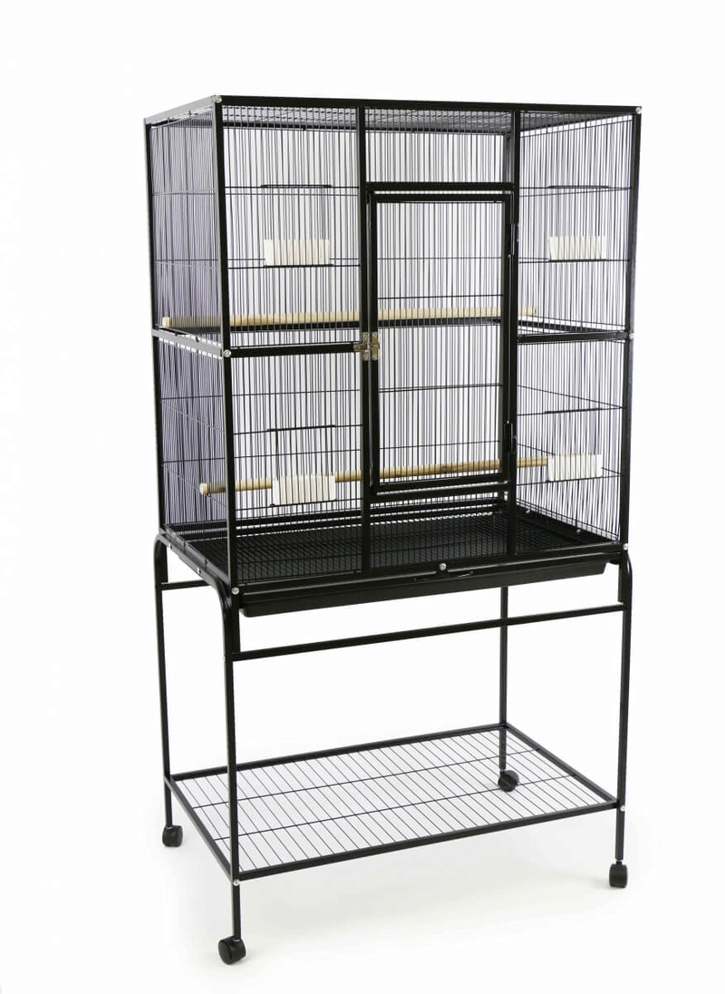 Quelle cage choisir La_49110