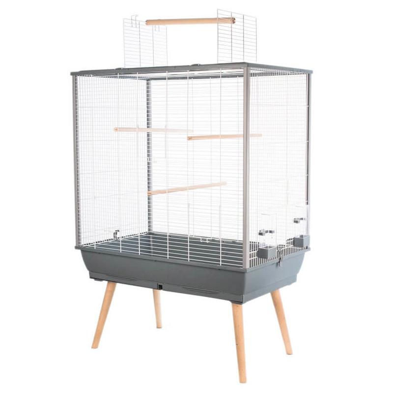 Quelle cage choisir La_64910