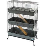 Mes cages à ratous  Shoppi12