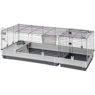 Mes cages à ratous  Shoppi13