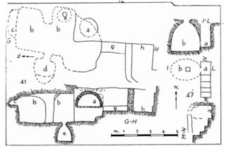 Nazareth  existait  il à l'époque de JC - Page 12 Bagatt11