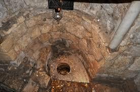 Nazareth  existait  il à l'époque de JC - Page 8 Downlo14