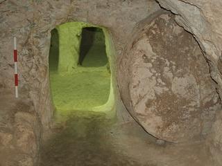 Nazareth  existait  il à l'époque de JC - Page 9 Second10
