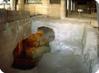 Nazareth  existait  il à l'époque de JC - Page 12 Sous_l10