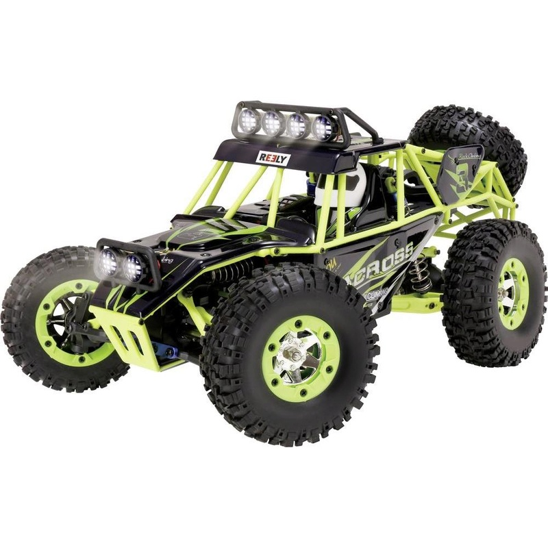 FTX  OUTBACK - Page 4 15272110