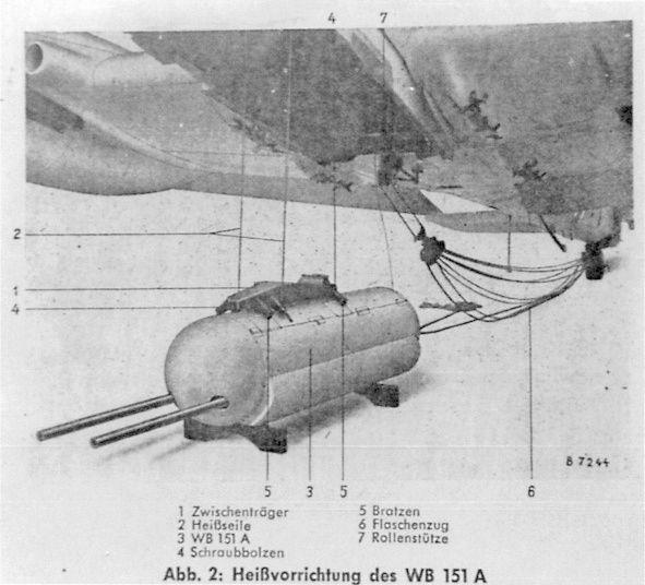 Messerschmitt Me 410B-2/U2/R4 (MENG 1/48) - Page 2 310