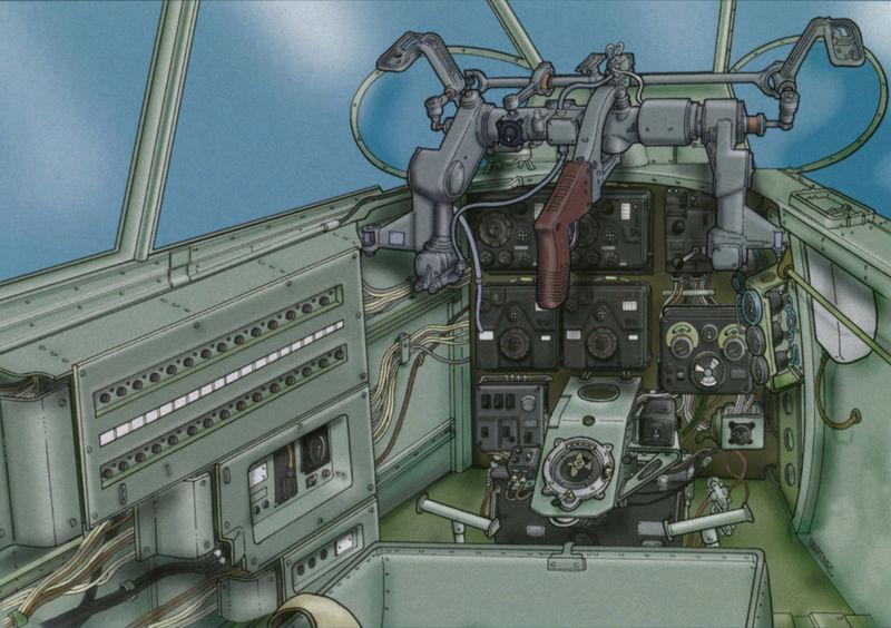 """Messerschmitt Me410B-2/U2/R4 """"Hornisse"""" (MENG 1/48) - Page 7 Opr-ra11"""
