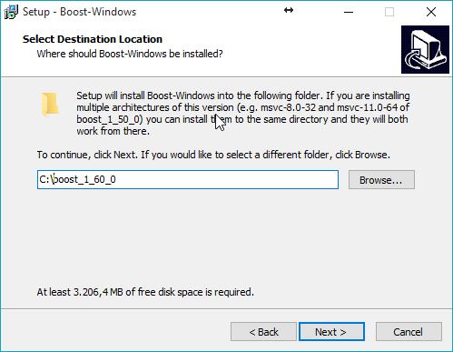 [Tutorial] Compilar tfs 1.2 y 1.3 (Visual Studio 2015) 110