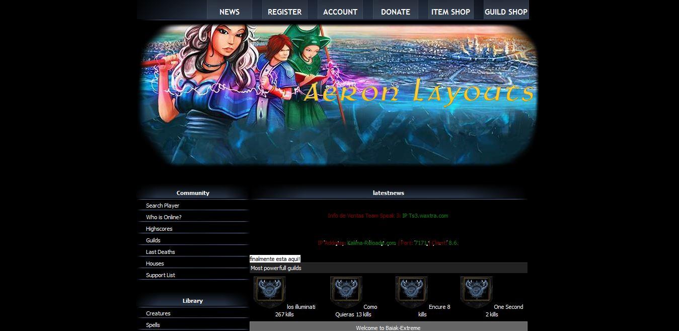 [Web] Aeron Layout Future Captur11