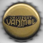 Brasserie Vanmol à Eizeringen-Lennik Belgique 110