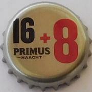 Haacht - Primus 16810
