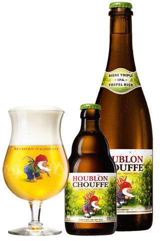 Achouffe   Belgique Achouf10