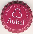 Aubel Triple brasserie grain d'orge Belgique Aubel_10