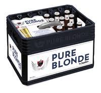 Blonde pure by jupiler Blonde11
