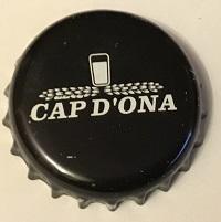 Cap d'Ona (Dona) Argeles / mer Cap_d_11