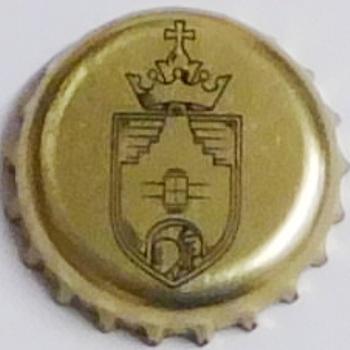 Brasserie Cornelissen Belgique Cornel10