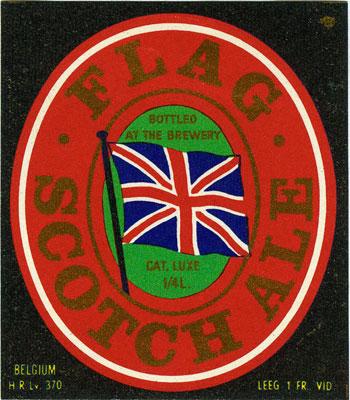 A identifier: Flag Flag0910