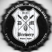 Bière Homo beerectus  Belgique Homobe10