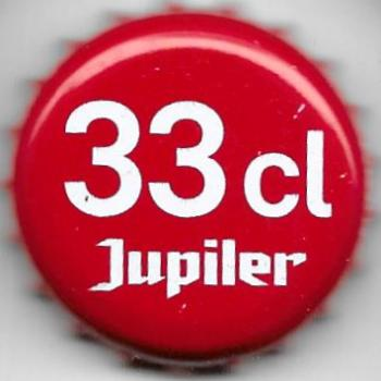 jupiler Belgique Jup_3310